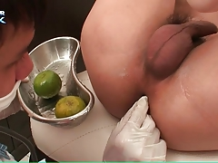 Fruits Delight